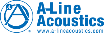 Atlas Sound Acquires Line Array Manufacturer A-Line Acoustics