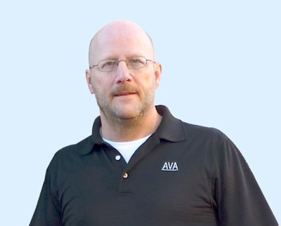 AVA Audio Video Associates, Inc. Named New Rep Firm for Listen Technologies