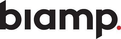 Biamp Systems Advances the Collaboration Experience at Enterprise Connect® 2016