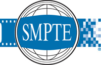 Advantage Video Systems to Showcase Bittree Audio and Video Patchbays at SMPTE 2013
