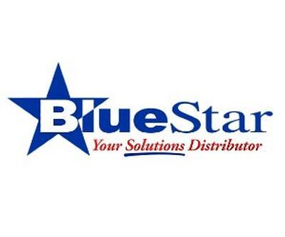 Black Box Names BlueStar as a New U.S. Distributor