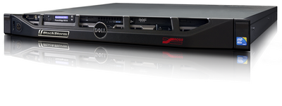 Ross Video Launches BlackStorm Video Servers