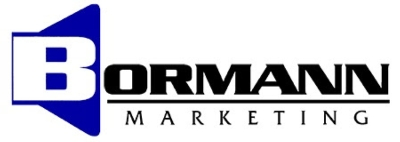 PureLink Announces New Manufacturer's Representative - Company Signs Agreement with Bormann Marketing for Sales in N. Central, S. Central & Midwest US