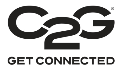 C2G Leads the Next Evolution in Connectivity Solutions