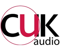 Listen Technologies Announces CUK Audio as New Distributor for the UK and Ireland