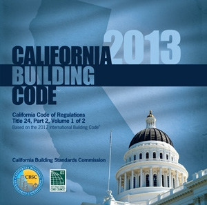 Listen Provides Assistive Listening Solution Set for California Companies to Adapt and Adopt to the New 2013 California Building Standards Code