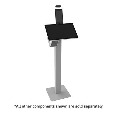 Chief Supports Public Health and Safety with New Tablet Stand Series