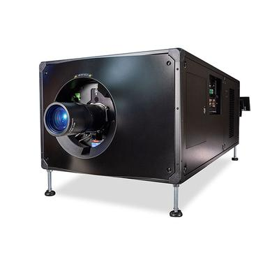 Christie redefines PLF cinema experience with RGB