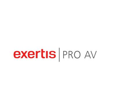 Christie Appoints Exertis ProAV Australia for distribution