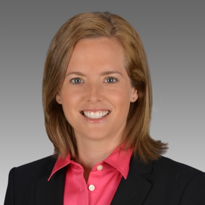 Contemporary Research Names Christy Ricketts VP Operations & Marketing