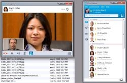 Cisco Unveils Visual Collaboration Solutions in the Post-PC Era, Extending the Reach of TelePresence with New Mobile-to-Immersive Offerings