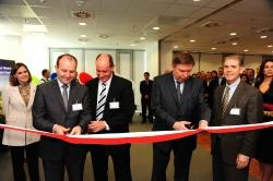 Cisco Inaugurates Global Support Center in Krakow
