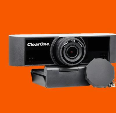 ClearOne's 2021 Product Line Merits High Praise from Industry Leading Tech Media