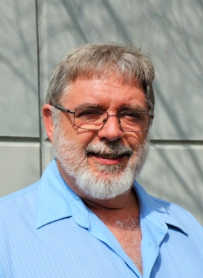 Roger Horton Joins Contemporary Research As Senior Firmware Engineer