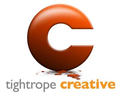 TIGHTROPE MEDIA SYSTEMS LAUNCHES TIGHTROPE CREATIVE, ITS CAROUSEL DESIGN SERVICE DIVISION