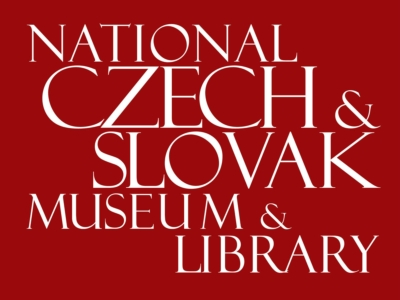 ASHLY'S VERSATILE TM-360 AMP/MIXER CHOSEN FOR NATIONAL CZECH & SLOVAK MUSEUM & LIBRARY