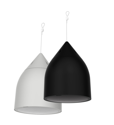 Community adds DP8 Pendant Loudspeaker