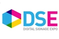 NEC Display Solutions - Digital Signage Expo 2016
