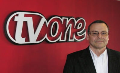 TV One Appoints Dominique Giral as Sales Manager for France
