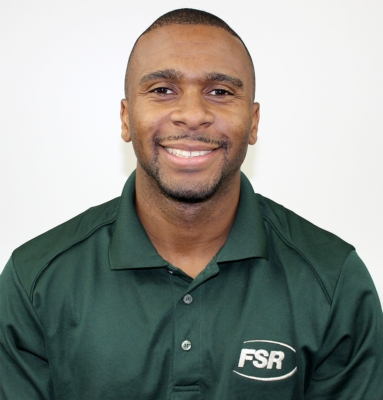 FSR to Increase Marketing Efforts with Promotion of Donnell S. Johnson to Executive Position
