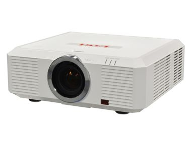 "Eiki International Debuts the EK-500U, EK-501W, and EK-502X ""Conference Series"" Projectors"