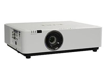 Eiki International Introduces the EK-350U Solid State 25,000 Hour Projector