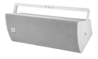 Electro-Voice launches EVU ultracompact installed sound loudspeakers at InfoComm 2011, booth 1201