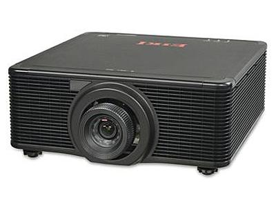 Eiki International Announces EK- 620U/621W 6500 Lumen Laser Projectors