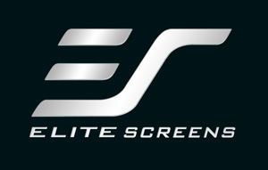 Custom Sizes Now Available From Elite Screens Inc.