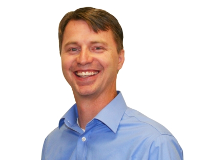Listen Technologies Announces Bray Brockbank as Product Marketing Manager
