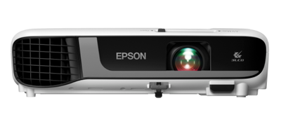 Delivering Versatile Projection and Entertainment to Hybrid Working Pros, Epson Expands SMB Lineup