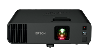 Epson Introduces Versatile SMB Projectors for Enhanced Productivity in Hybrid and Remote Workspaces