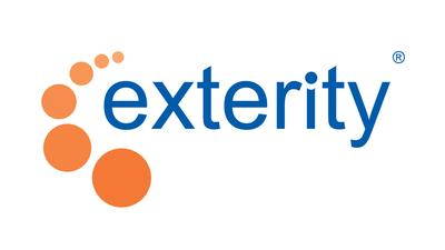 Exterity upgrades product portfolio to broaden reach of IP video-based communications and entertainment