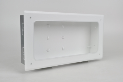 FSR Expands Infrastructure Line of Wall Box Solutions with Introduction of PWB-353