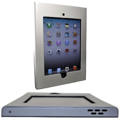 FSR Presents iPad2 Enclosure
