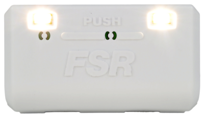 FSR's New LITE-IT Enclosure Box Light Named Winner