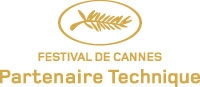 Christie to provide digital projection for the 66th Cannes Film Festival