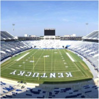 One SEC Sports College Uses Fiber to Link Up