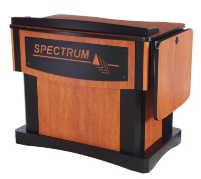 Freedom Lectern