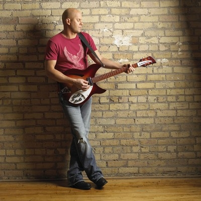Electro-Voice and GB Leighton to play free fundraiser at new Minnesota performing arts center