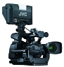 WXYZ DETROIT ADDS JVC GY-HM790 CAMERAS TO MAIN STUDIO