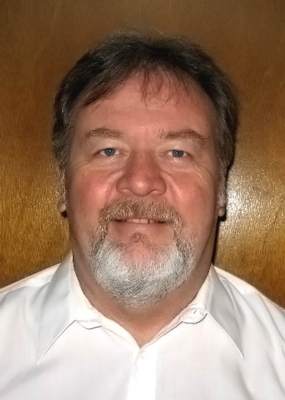 ASHLY AUDIO HIRES GARY JONES TO NEWLY-CREATED POSITION OF CENTRAL REGIONAL SALES MANAGER