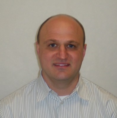 Bosch Security Systems, Inc., Communications Systems Division appoints Greg Compagnone Director of Sales, Eastern U.S.