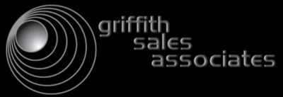 Listen Technologies Welcomes New Rep Firm Griffith Sales Associates
