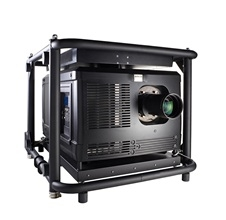 MVI first in Canada to offer Barco's brightest large-venue projectors
