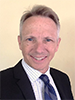IHSE USA continues to grow with the addition of Chris Wallace to the U.S. Sales Team