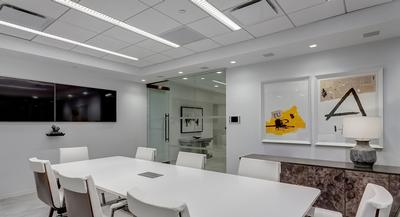 Brightline LED VideoPlus Redesign Improves Performance, Reduces Costs