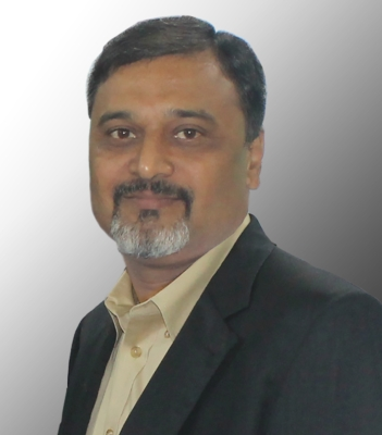 IHSE USA adds Maanu Dasmohapatra to their Sales Team for Strategic Sales in India