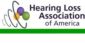 Sam Nord of Listen Technologies to Present at HLAA of San Francisco