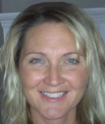 CyberTouch Welcomes Christal Giles as Western Regional Sales Manager